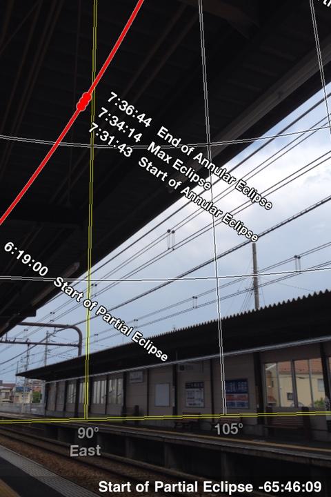 20120520-100213.jpg