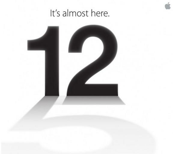 912iphone5sonn